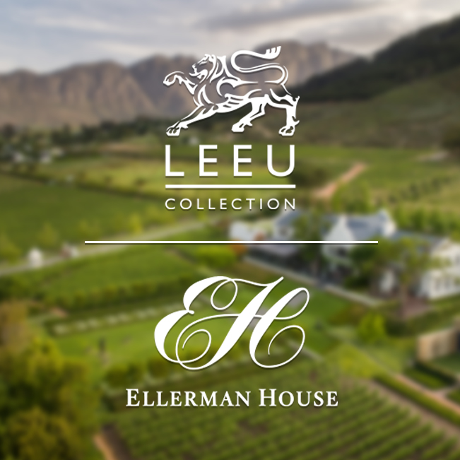 5e3d2fca9f19f-5cad8e3a27b41-Leeu Collection Offers - Ellerman House[9]